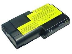 IBM ThinkPad T20 Series Laptop Battery