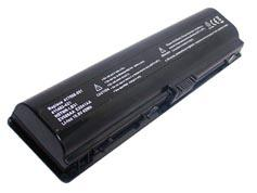 HP 446506-001 laptop battery