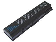 Toshiba PA3534U-1BRS battery
