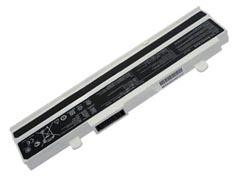 ASUS A31-1015 laptop battery