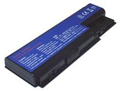ACER AS07B41 laptop battery