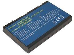 ACER BATBL50L6 laptop battery