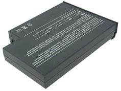 HP Amilo M7800 Laptop Battery