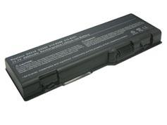 Dell D5318 Battery