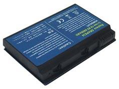 ACER TM00741 laptop battery