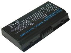 hight quality TOSHIBA Equium L40 Series (Equium L40-PSL49E models) Laptop Battery