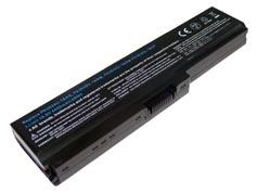 TOSHIBA PA3634U-1BRS laptop battery