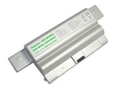 SONY VGP-BPS8 laptop battery